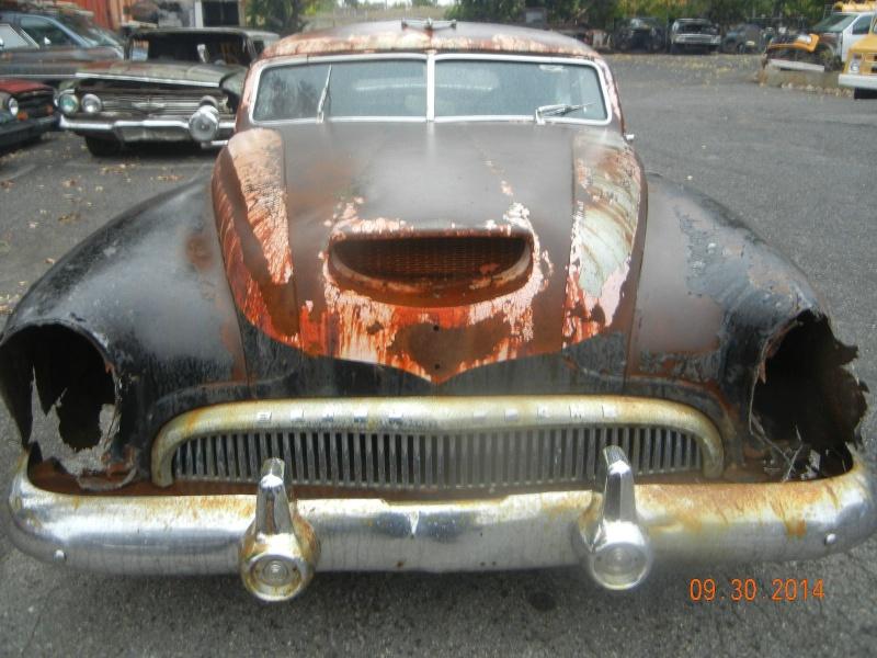 1948 Buick - Black Flame - Jack Crabbs  Cxwc11