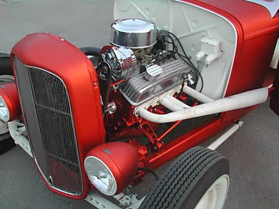 Ford 1931 Hot rod - Page 3 D11