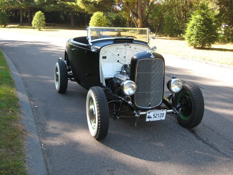 1932 Ford hot rod - Page 9 Dcqs10