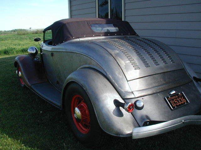 1933 - 34 Ford Hot Rod - Page 4 Ddddd10