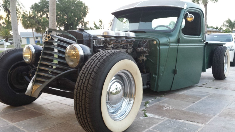 1940's hot rod Ddsds10