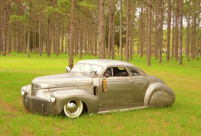 Studebaker custom & mild custom Deazaz10