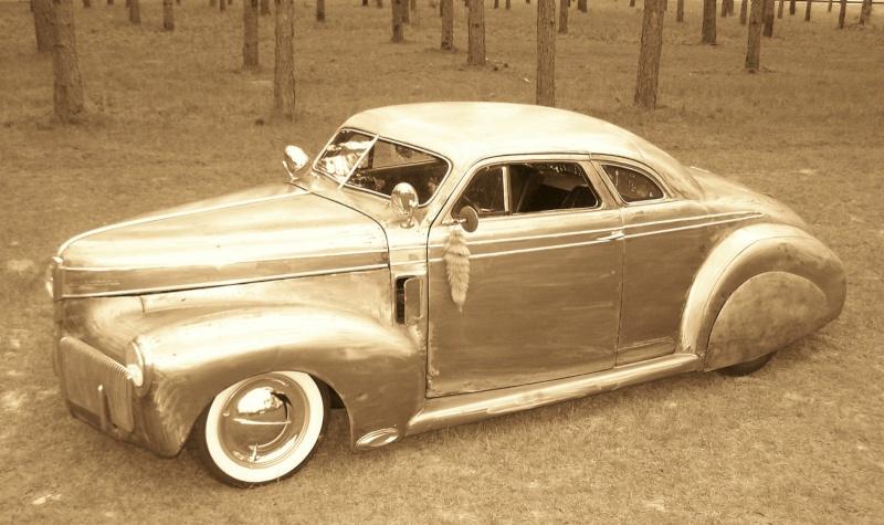 Studebaker custom & mild custom Dede10