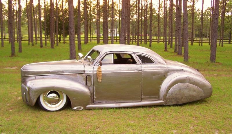 Studebaker custom & mild custom Dedede10