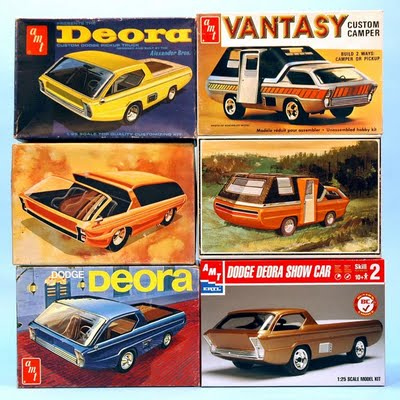 The Deora - Alexander Brothers Deo_0110