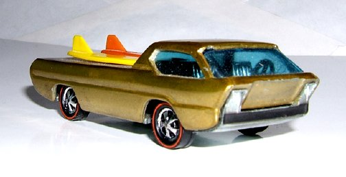 The Deora - Alexander Brothers Deora_18