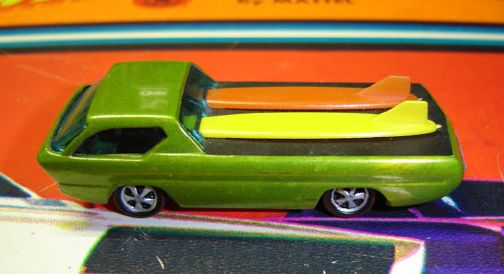 The Deora - Alexander Brothers Deora_19