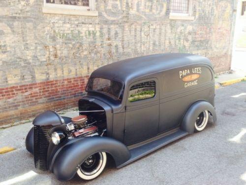 Chevrolet 1936 - 39 custom & mild custom Dfdsfd12
