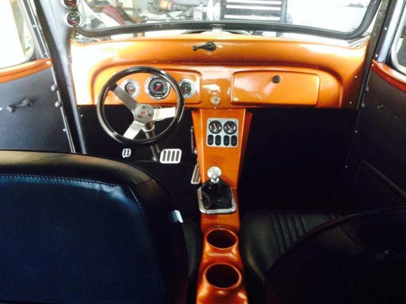 Chevrolet 1936 - 39 custom & mild custom Dffds10