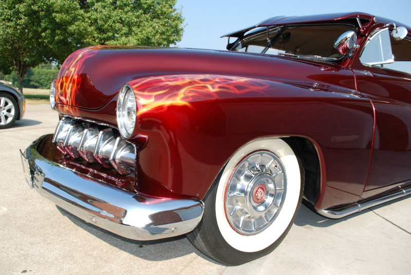 Mercury 1949 - 51  custom & mild custom galerie - Page 17 Dfsdf12