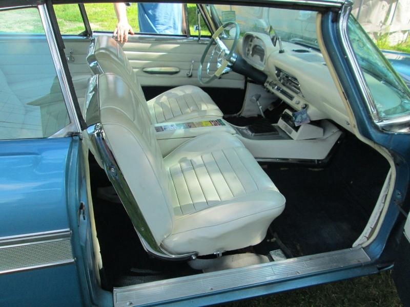 Plymouth  1957 - 1958 custom & mild custom - Page 2 Dfsdfs11
