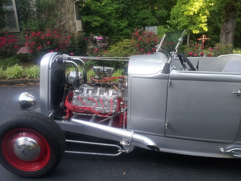 1930 Ford hot rod - Page 3 Dfsfd10