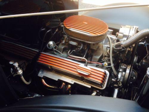 Chevrolet 1936 - 39 custom & mild custom Dfsfds10
