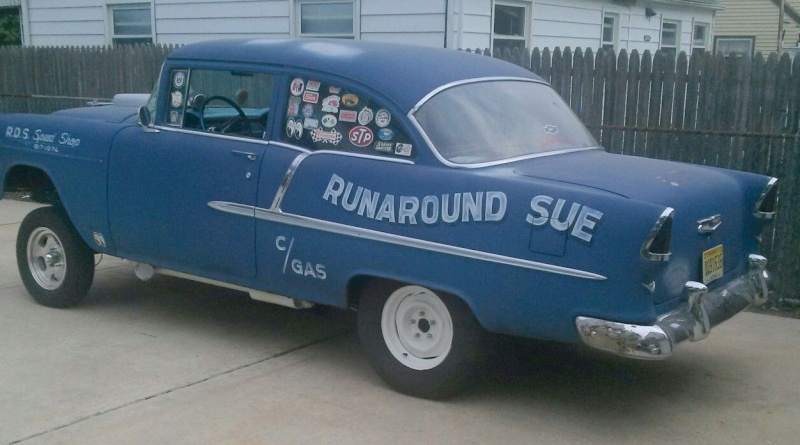 55' Chevy Gassers  - Page 3 Dfxwdf10