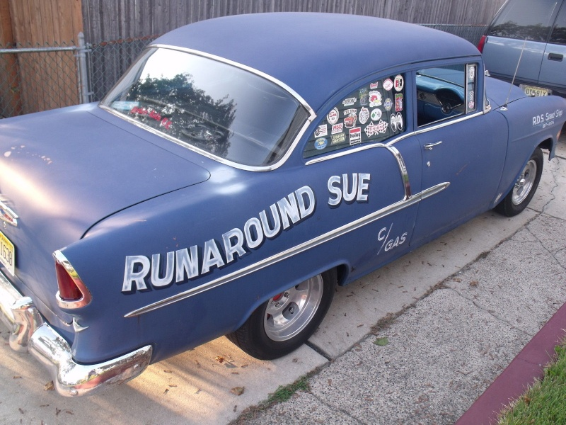 55' Chevy Gassers  - Page 3 Dfxwdf11
