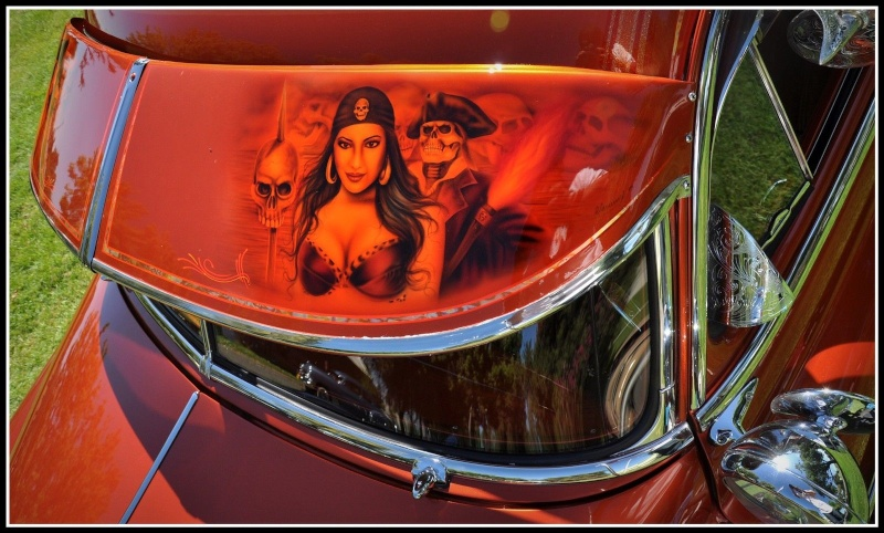 1950's Low Riders - Fifties low riders - Page 3 Dfzfez10