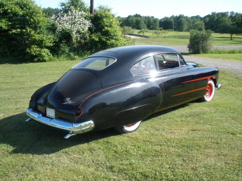 Oldsmobile 1948 - 1954 custom & mild custom - Page 4 Dge10