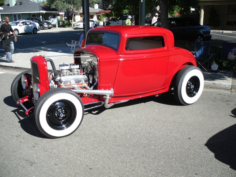 1932 Ford hot rod - Page 9 Dgsdfg10