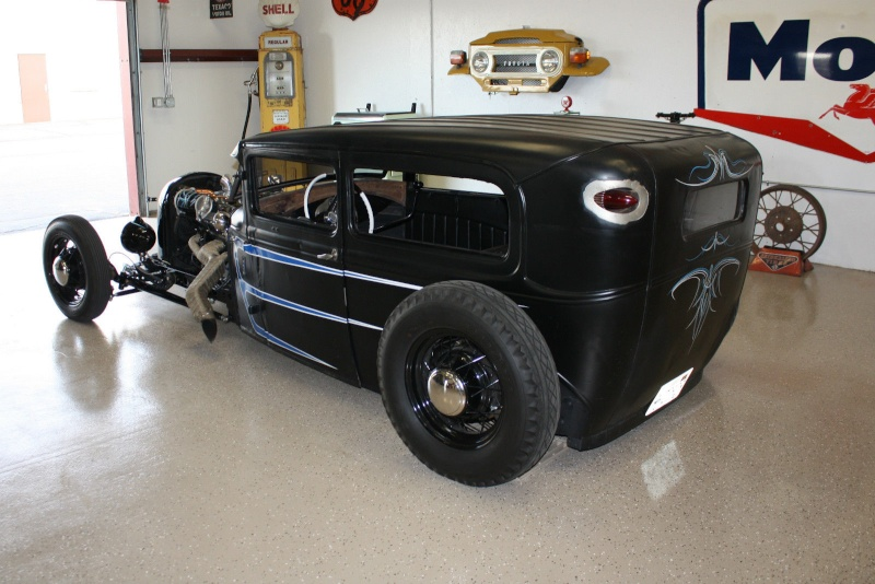 1930 Ford hot rod - Page 4 Dqsd12