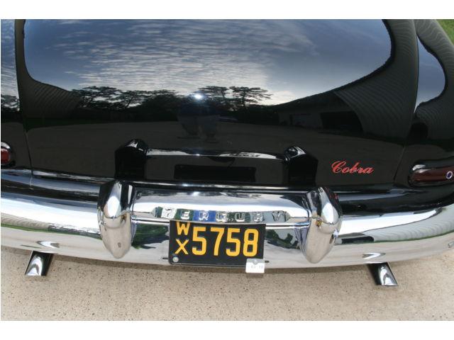 Mercury 1949 - 51  custom & mild custom galerie - Page 17 Dre10