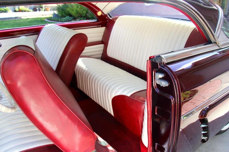 Ford 1952 - 1954 custom & mild custom - Page 5 Drydsy10