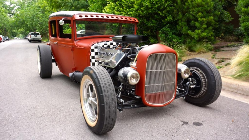 1930 Ford hot rod - Page 3 Dsc00316