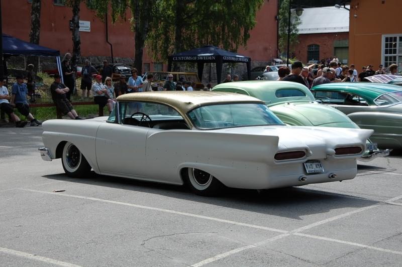 Ford 1957 & 1958 custom & mild custom  - Page 4 Dsc_0312