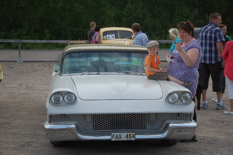 Ford 1957 & 1958 custom & mild custom  - Page 4 Dsc_0313