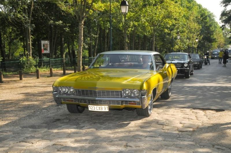 Mennecy dream cars 2 Dsc_6310