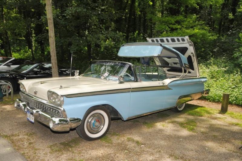 Mennecy dream cars 2 Dsc_6510