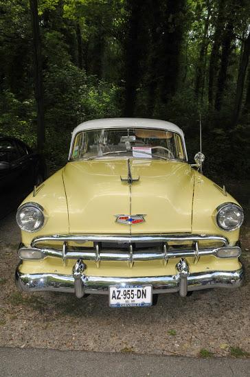 Mennecy dream cars 2 Dsc_6511