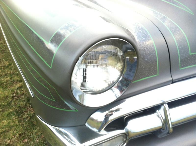 Chevy 1953 - 1954 custom & mild custom galerie - Page 6 Dsd10