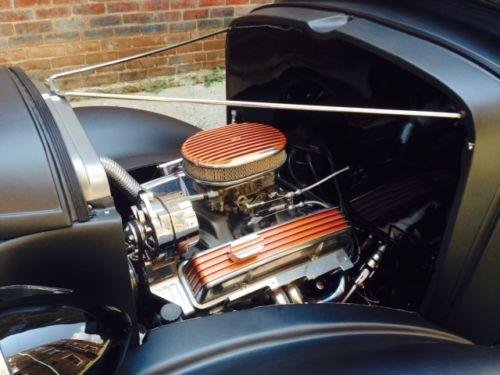 Chevrolet 1936 - 39 custom & mild custom Dsfds12