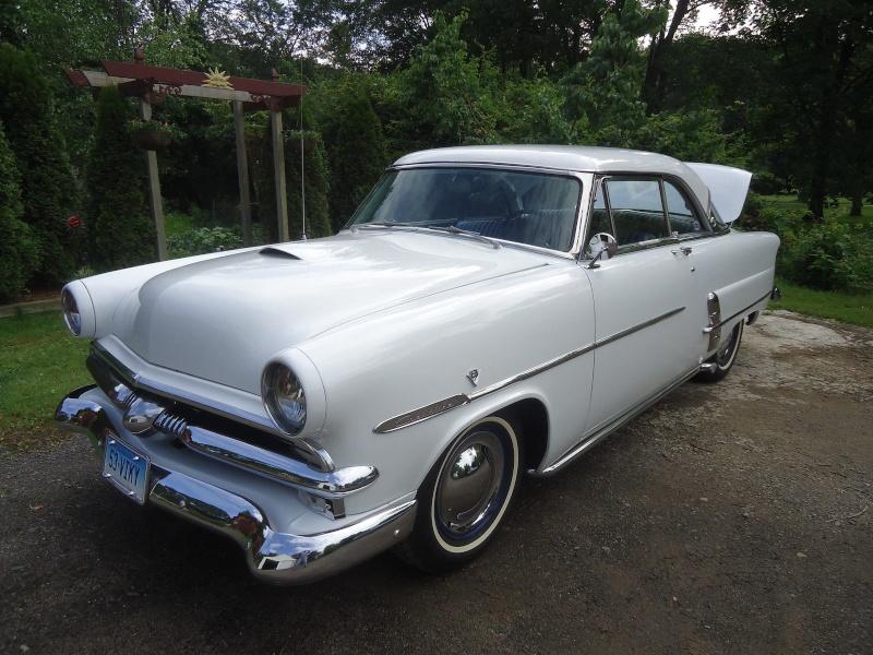 Ford 1952 - 1954 custom & mild custom - Page 4 Dsfsd10