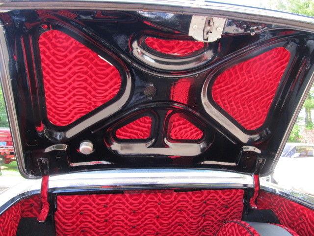 Oldsmobile 1955 - 1956 - 1957 custom & mild custom - Page 3 Dsfsf10