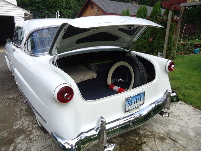 Ford 1952 - 1954 custom & mild custom - Page 4 Dsfsfs10