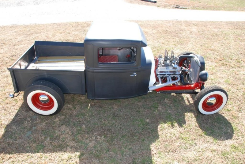 1933 - 34 Ford Hot Rod - Page 3 Dsqeza10