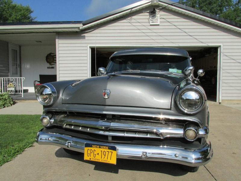 Ford 1952 - 1954 custom & mild custom - Page 5 Dsreqr10