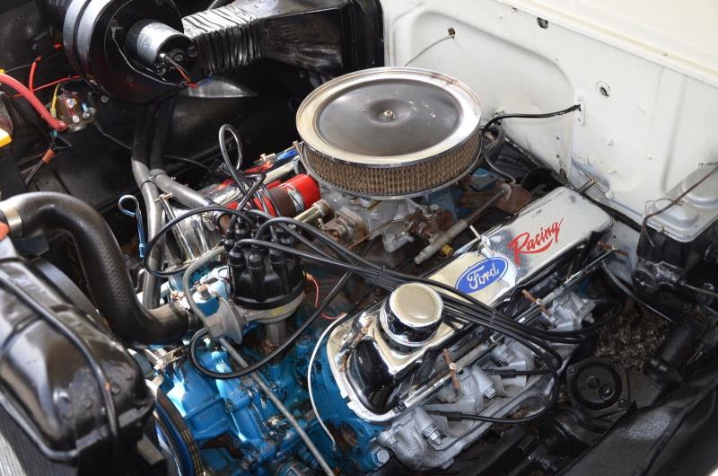 Ford 1955 - 1956 custom & mild custom - Page 4 Dtfsr10