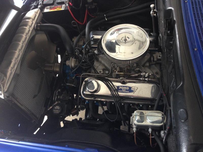 Ford 1957 & 1958 custom & mild custom  - Page 4 Dtz10