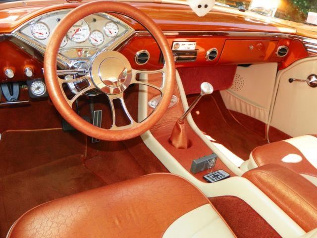 Mercury 1955 - 1956 Custom & mild custom - Page 2 Dvdssd10