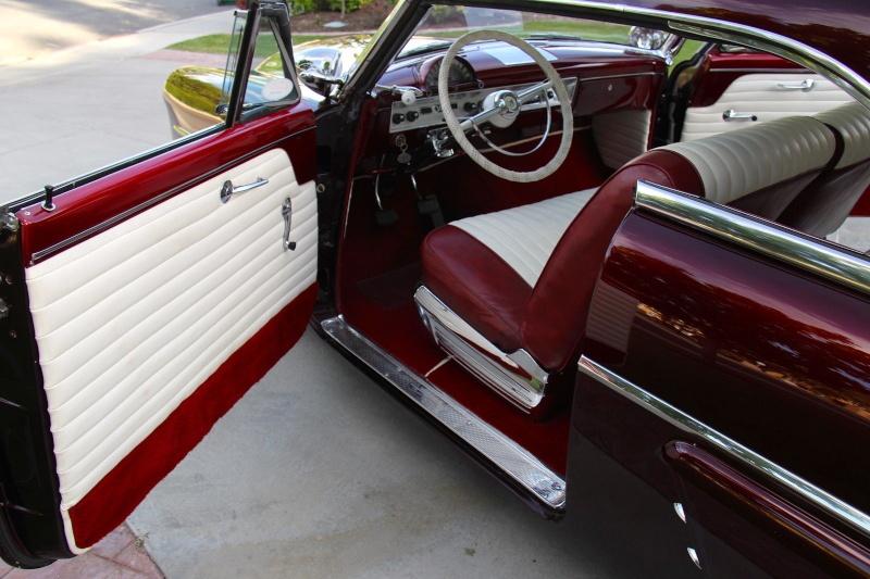 Ford 1952 - 1954 custom & mild custom - Page 5 Dxdsrt10