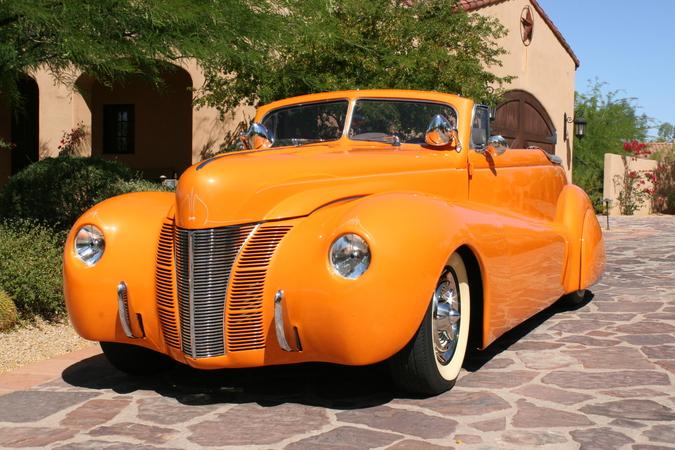 Ford & Mercury 1939 - 40 custom & mild custom - Page 4 E9828e10