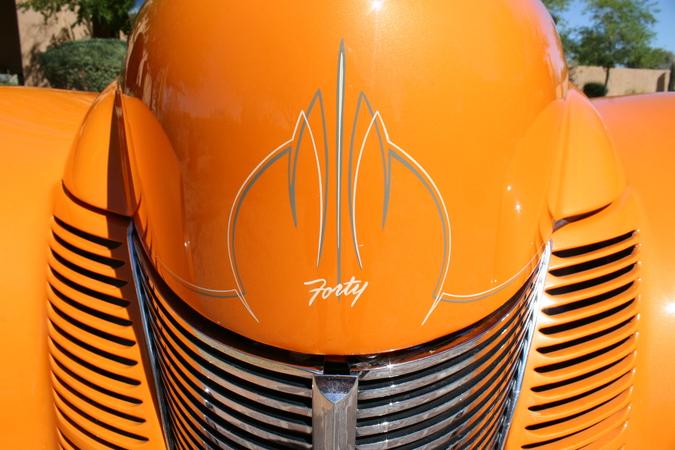 Ford & Mercury 1939 - 40 custom & mild custom - Page 4 E9828e11