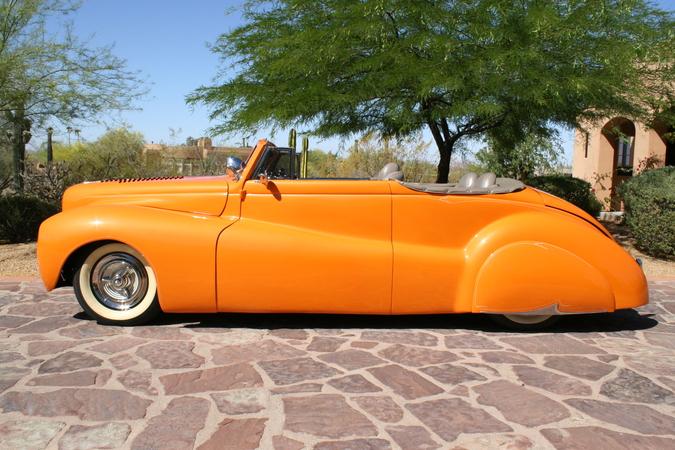 Ford & Mercury 1939 - 40 custom & mild custom - Page 4 E9828e12