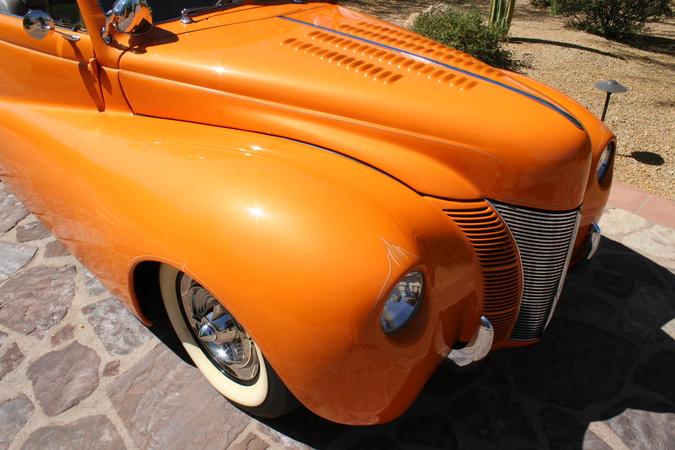 Ford & Mercury 1939 - 40 custom & mild custom - Page 4 E9828e14