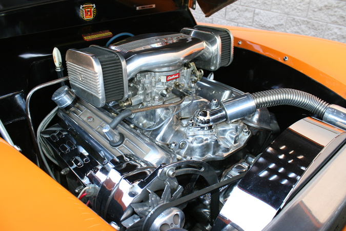 Ford & Mercury 1939 - 40 custom & mild custom - Page 4 E9828e16