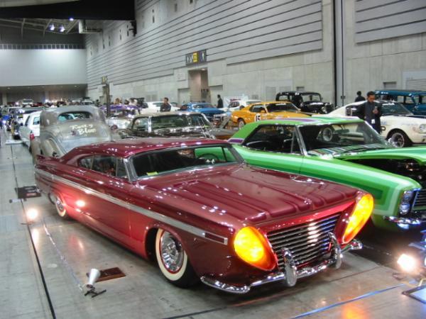 Mopar 1963 - 1969 Eb3puf10