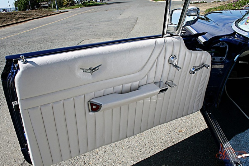 Buick 1959 - 1960 custom & mild custom - Page 2 Ebay1014