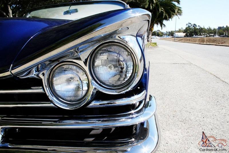 Buick 1959 - 1960 custom & mild custom - Page 2 Ebay1018